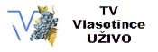 TV_Vlasotince