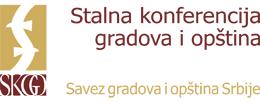 logo-skgo