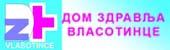 DZ_logo