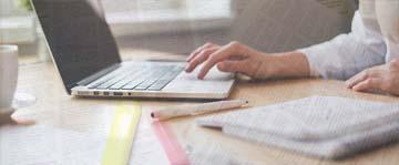 КОНКУРС за суфинансирање пројеката за остваривање јавног интереса у области јавног информисања на територији oпштине Власотинце до 31.12.2020. године