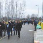 Нови мост у Конопници доступан за саобраћај