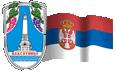 Opština Vlasotince