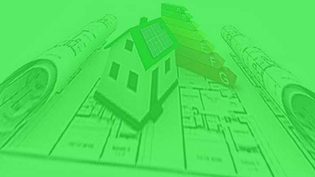 ЈАВНИ КОНКУРС за суфинансирање мера енергетске ефикасности- за грађане