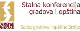logo-skgo-0x300[1]
